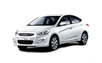 Resim Hyundai Accent Blue Dizel Otomatik